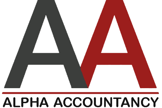 Alpha Accountancy